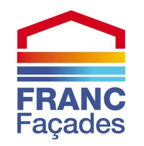 Franc Façades